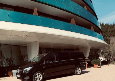 vtc-chauffeur-prive-montpellier-cures-thermales-avene (1)