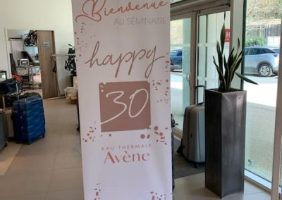 vtc-chauffeur-prive-montpellier-cures-thermales-avene (3)